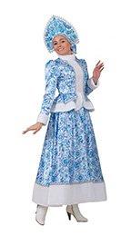 Новогодние костюмы купить в интернет-магазине Костюмерка. Костюмы на ... d83d067ff5ad4