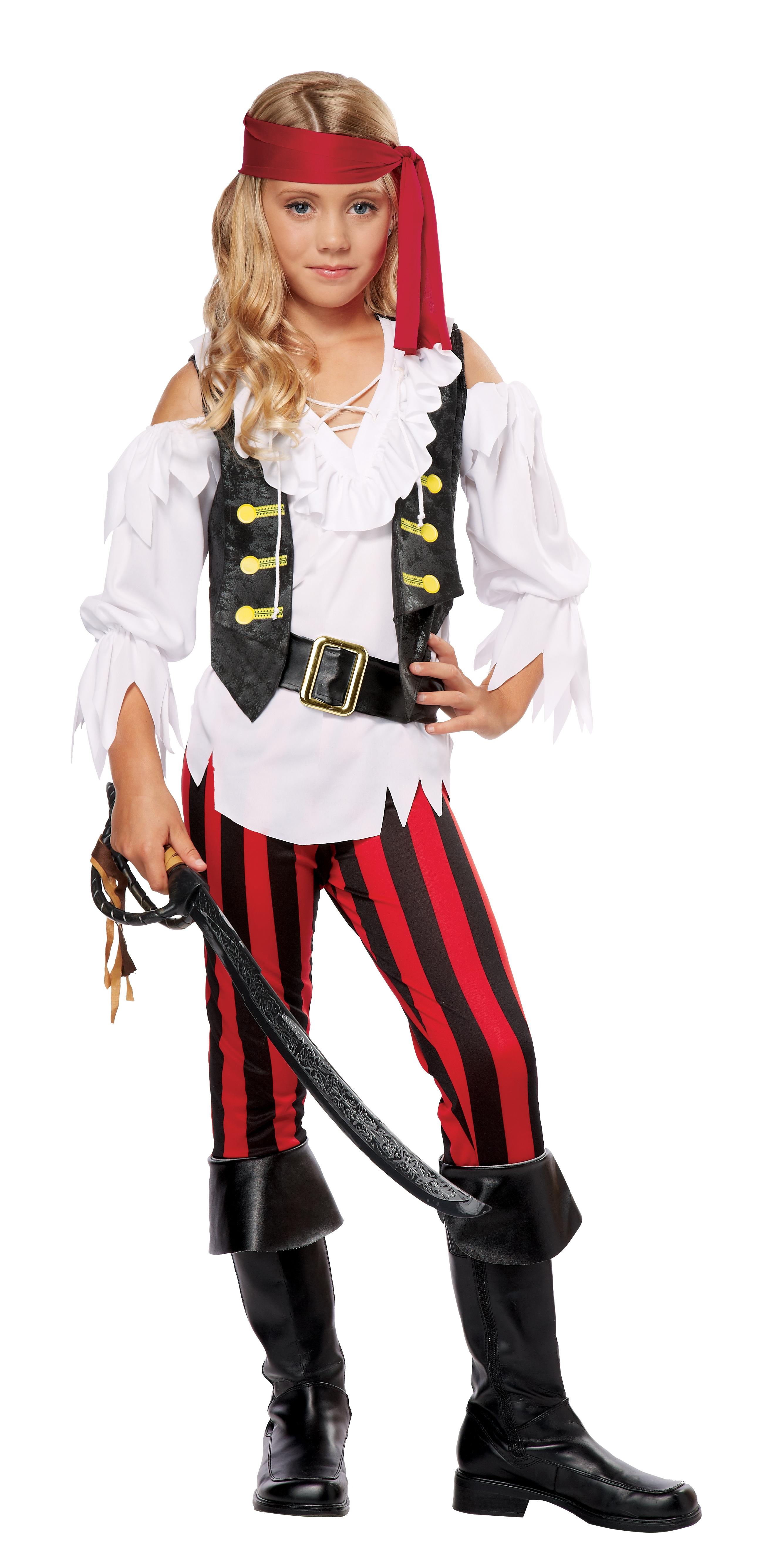 Костюмы пиратов для девушек картинки