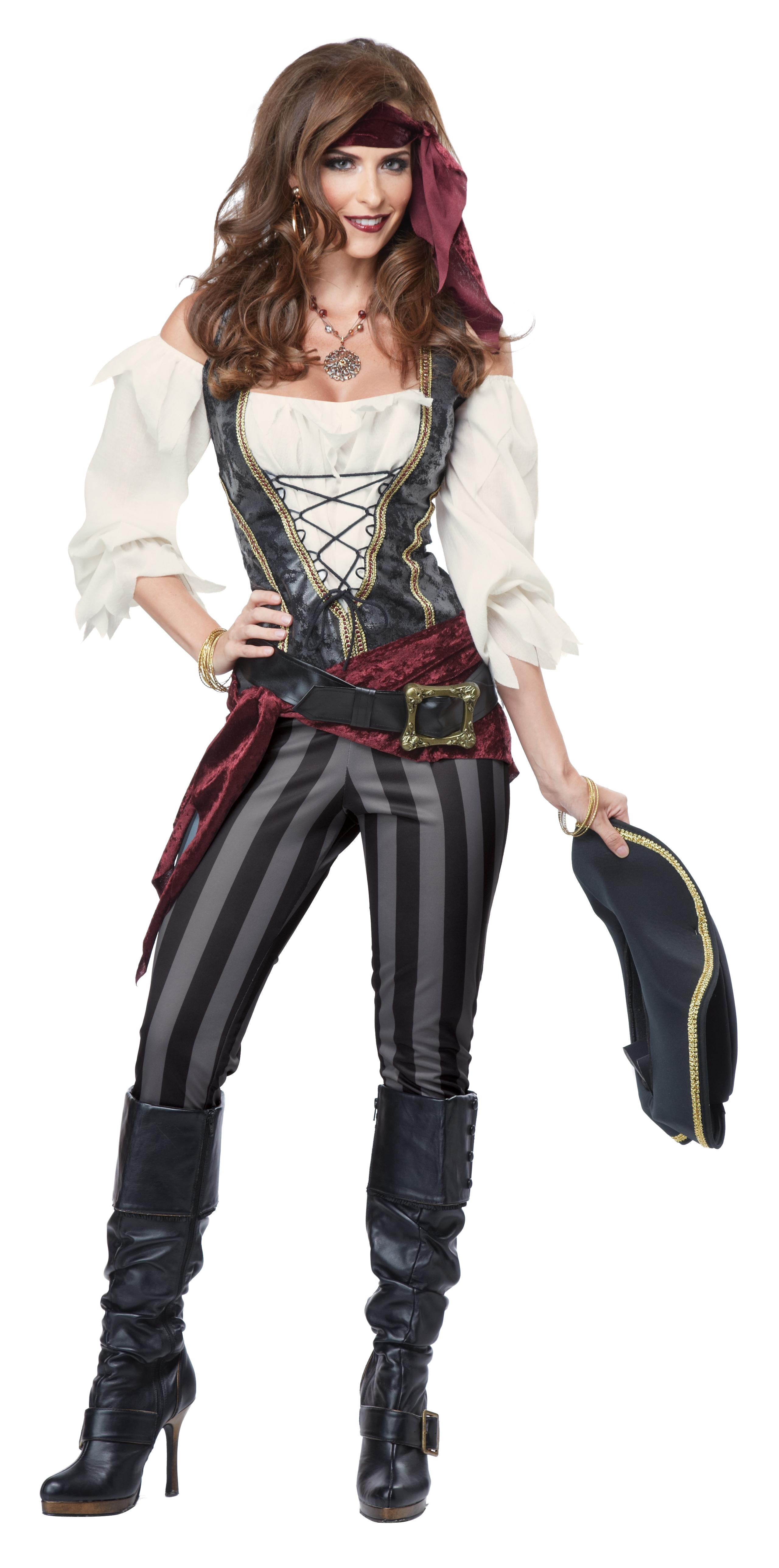 франция костюм пиратки для взрослы картинки учит верить