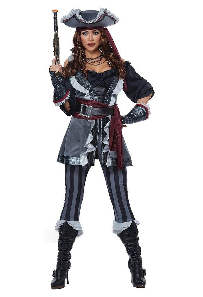 одному ребенку пиратки фото без головы пп