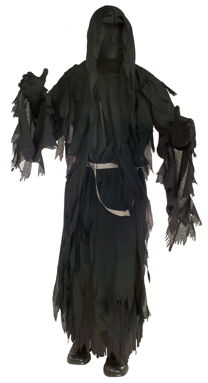фото одежда странника полёта