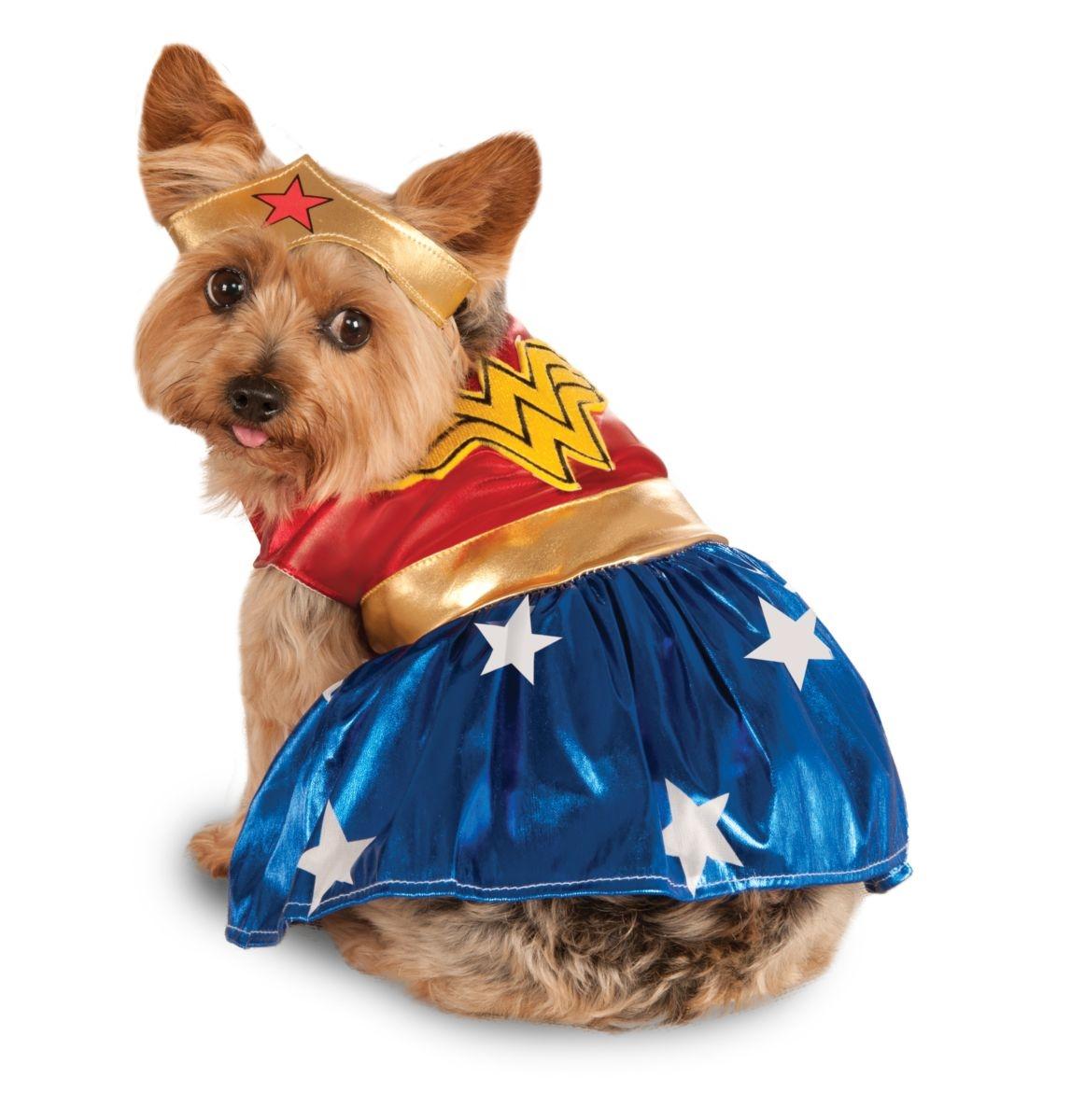 костюм для собачки картинки здесь английском, настолько