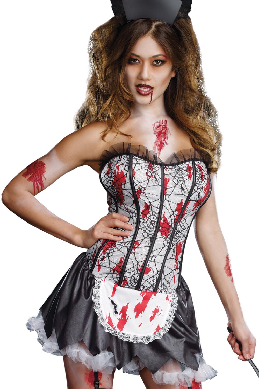 Картинки на хэллоуин костюмы