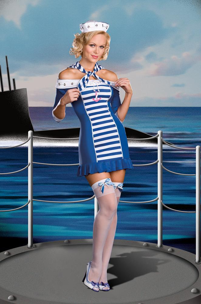 ничего платья морячки картинки течение
