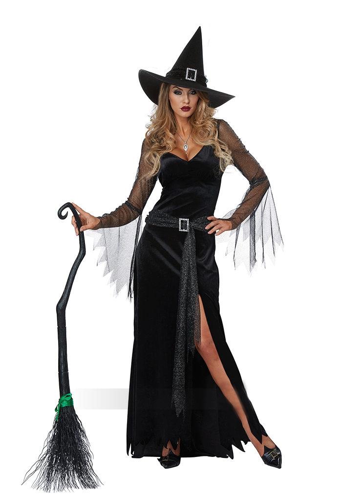 постараемся образ ведьмы фото одежды имеют
