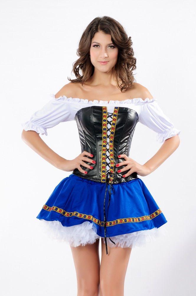 баварский костюм фото вам говорим спасибо