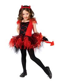 Детские карнавальные костюмы купить в интернет-магазине ... - photo#14