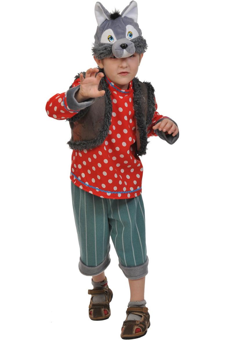 Прокат детских костюмов в Омске Цены на услуги недорогой