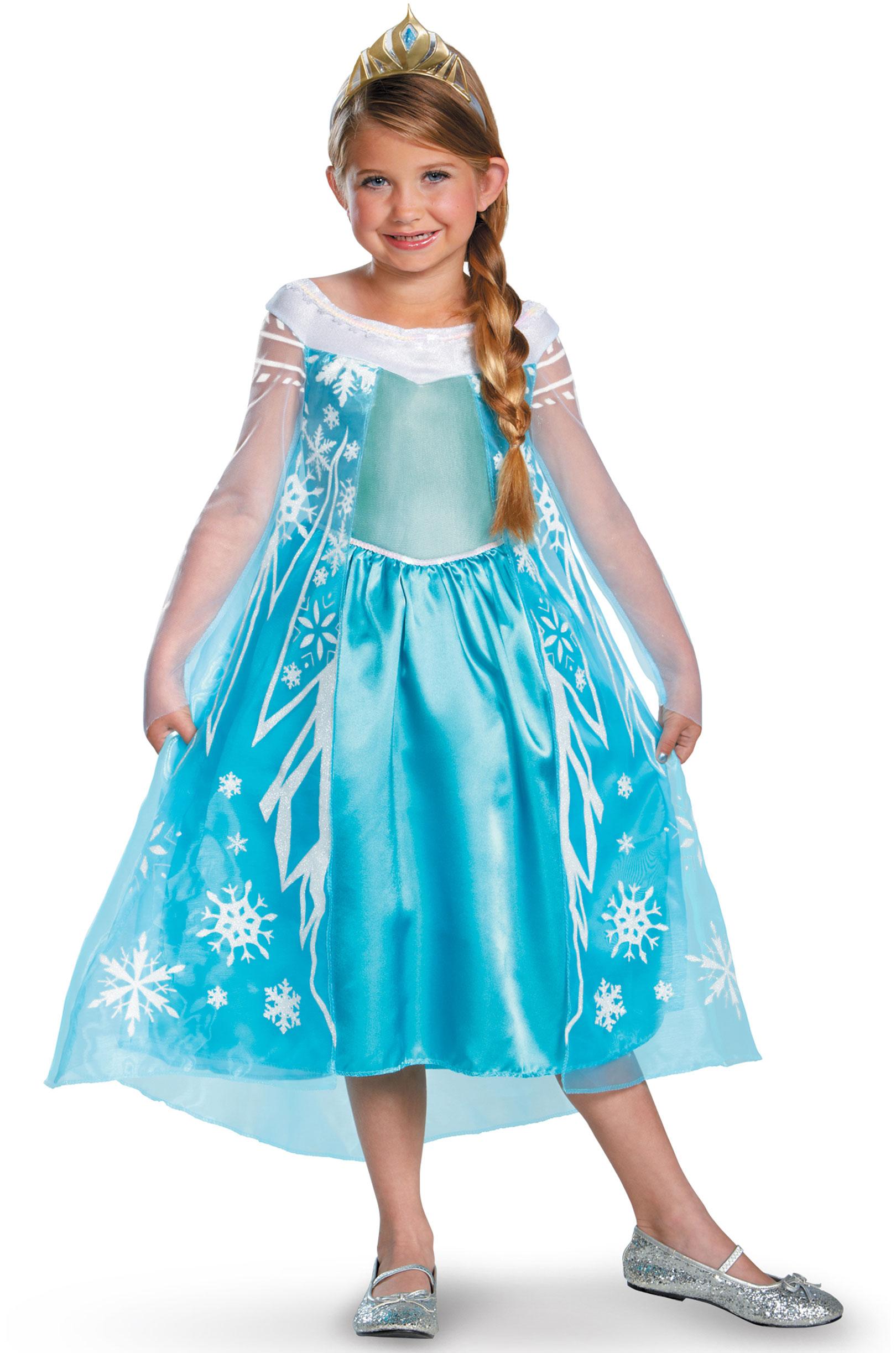 Как сделать платье на новый год для девочки
