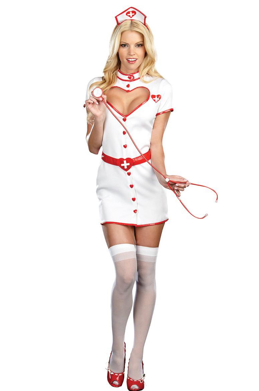 фото медсестра