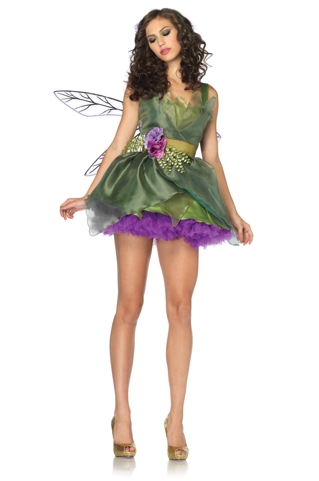 Adult fairy outfits softcore video