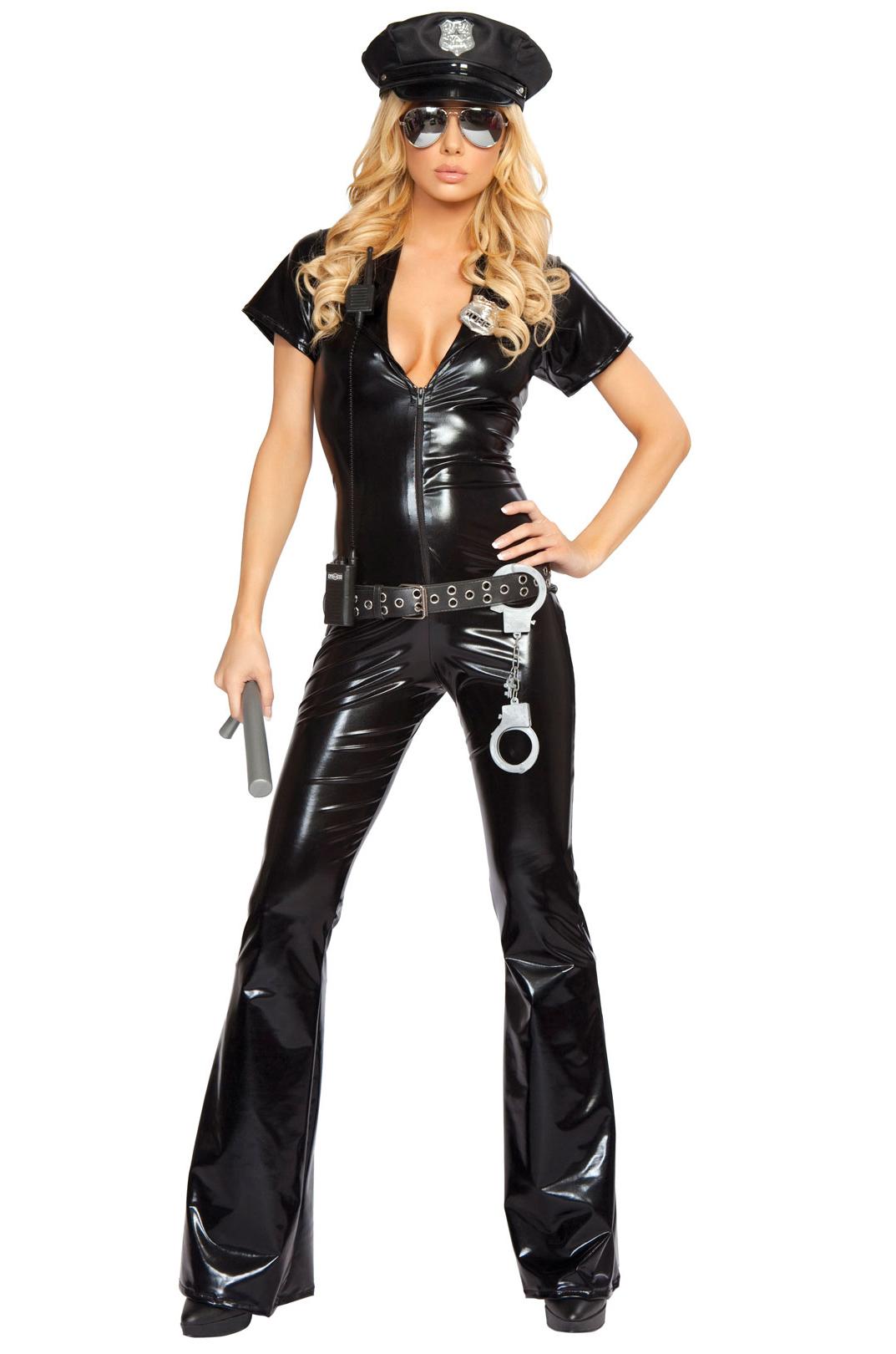 платье полиции нового образца фото