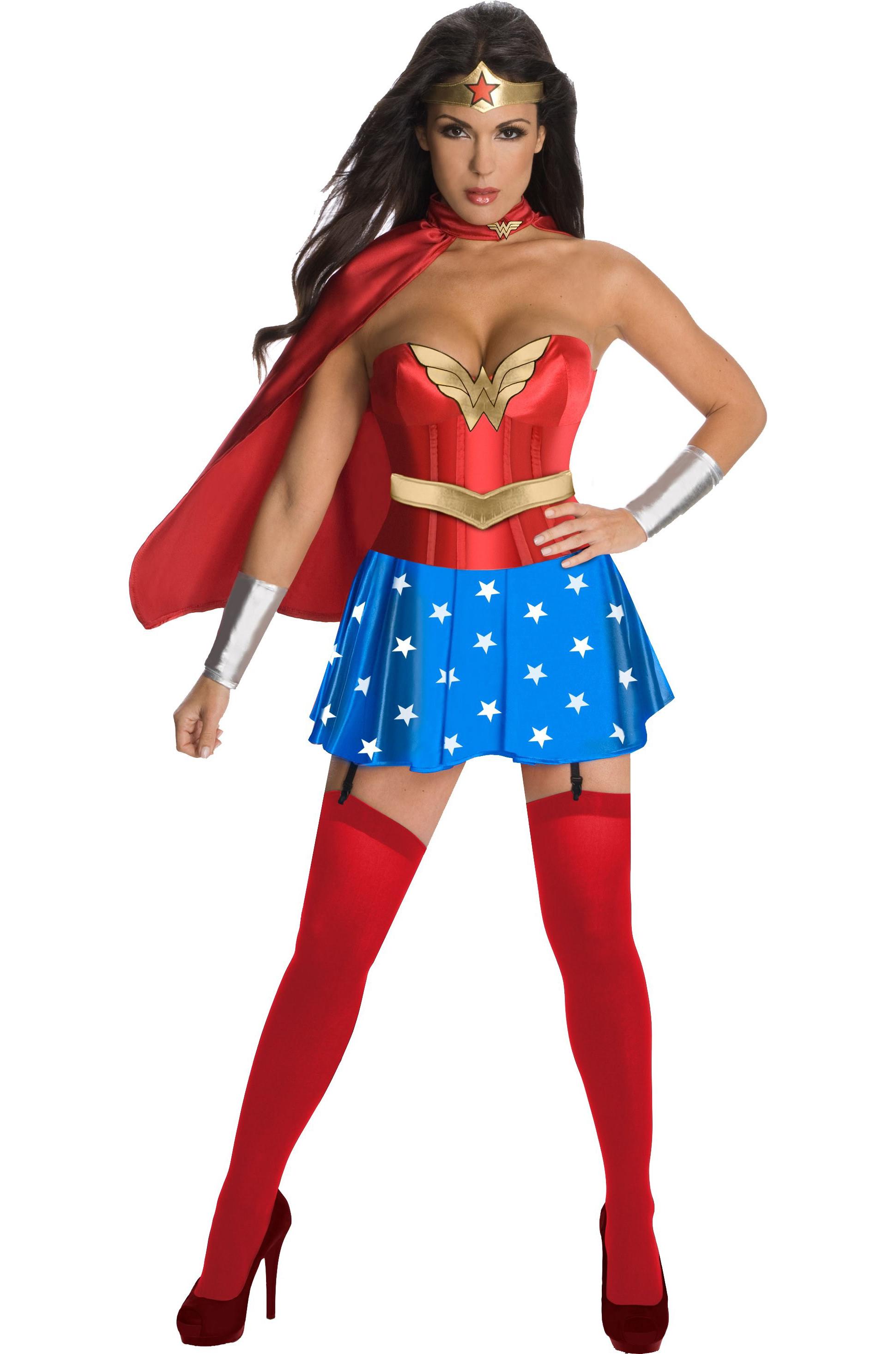 Секс супергероев в костюмах 11 фотография