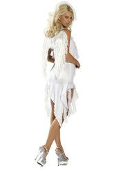 Карнавальные маски - Ангел страсти