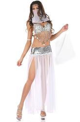 Восточные танцовщицы - Костюм Арабская танцовщица