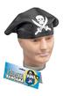 Бандана пирата