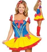 Для костюмов - Белоснежка Принцесса
