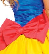 Подъюбники и юбки - Белоснежка Принцесса