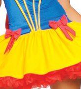 Парики и шляпы - Белоснежка Принцесса