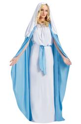 Монашки и Девы - Безгрешная монахиня