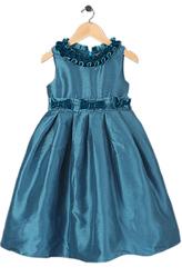 Принцесса - Бирюзовая принцесса