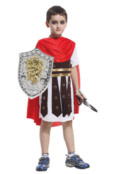 Парики и шляпы - Блистательный легионер