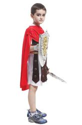 Костюмы для мальчиков - Блистательный легионер
