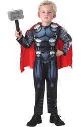 Супергерои - Костюм Маленький Тор