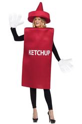 Смешные и Веселые - Большой кетчуп