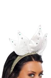 Гавайская вечеринка - Царевна-лягушка