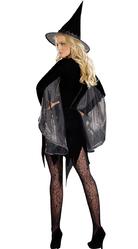 Для костюмов - Черная ведьма
