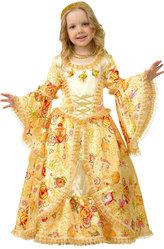 Принцесса - Чудесная Золушка