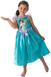 Платья для девочек - Добрая Жасмин