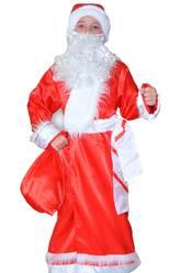 Дед Мороз - Добрый Дед Мороз