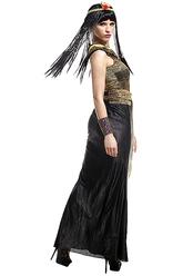 Исторические - Египетская клеопатра
