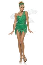 Ангелы и Феи - Фея Динь-Динь