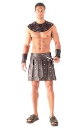 Рыцари и Воины - Гладиатор