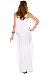 Исторические - Греческая богиня