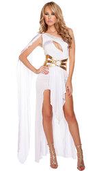Афродита - Греческая красотка
