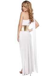 Исторические - Греческая красотка