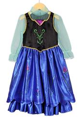 Для костюмов - Холодное сердце принцесса Анна