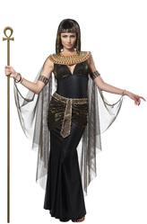 Исторические - Храбрая Клеопатра