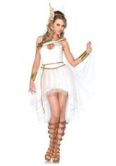 Афродита - Прекрасный Гермес