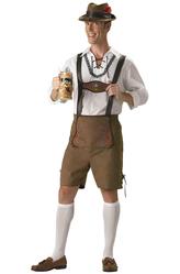 Баварский - Истинный Баварец