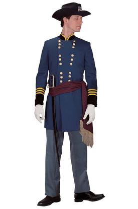 Капитан Вессель