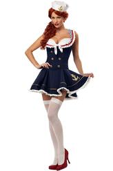 Подъюбники и юбки - Капитанская дочка