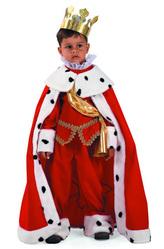 Король - Король