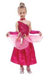 Платья для девочек - Королева вечеринки