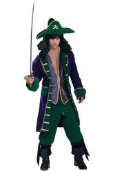 Пираты и капитаны - Королевский пират