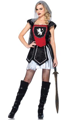 Королевский рыцарь